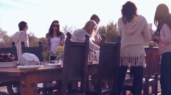 Kimes Ranch Jeans TV Spot, 'Any Occasion' Song by Ezra Vine