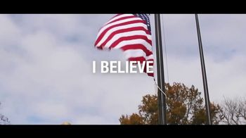 MeidasTouch TV Spot, 'I Believe' - Thumbnail 1