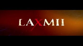 Hotstar TV Spot, 'Laxmii' - Thumbnail 8