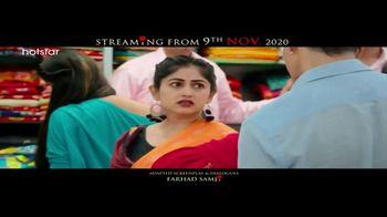 Hotstar TV Spot, 'Laxmii' - Thumbnail 4