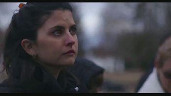 HBO TV Spot, 'Murder on Middle Beach'