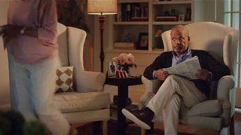 AT&T Fiber TV Spot, 'Special Lady: 300 Mbps for $45 per Month' - Thumbnail 5