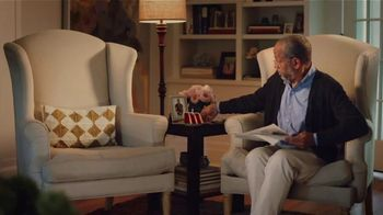 AT&T Fiber TV Spot, 'Special Lady: 300 Mbps for $45 per Month' - Thumbnail 6