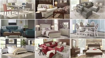 Rooms to Go Holiday Sale TV Spot, 'Sofia Vergara Collection Set' - Thumbnail 2