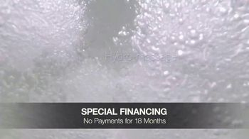 Kohler Walk-In Bath TV Spot, 'Special Financing and 50% Off' - Thumbnail 7