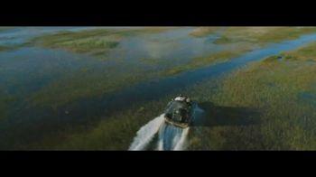 Greater Miami Convention & Visitors Bureau TV Spot, 'Miamiland Reveal' - Thumbnail 5