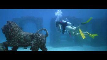 Greater Miami Convention & Visitors Bureau TV Spot, 'Miamiland Reveal' - Thumbnail 6