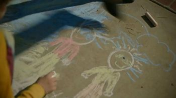Ronald McDonald House Charities TV Spot, 'Sam and Liam' - Thumbnail 1