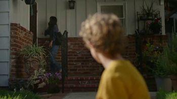 Ronald McDonald House Charities TV Spot, 'Sam and Liam' - Thumbnail 2