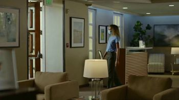 Ronald McDonald House Charities TV Spot, 'Sam and Liam' - Thumbnail 3