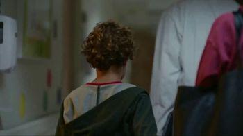 Ronald McDonald House Charities TV Spot, 'Sam and Liam' - Thumbnail 4