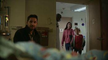 Ronald McDonald House Charities TV Spot, 'Sam and Liam' - Thumbnail 5