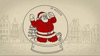 Duluth Trading Company TV Spot, 'Salvage the Season: Saving Santa' - Thumbnail 2