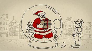 Duluth Trading Company TV Spot, 'Salvage the Season: Saving Santa' - Thumbnail 5