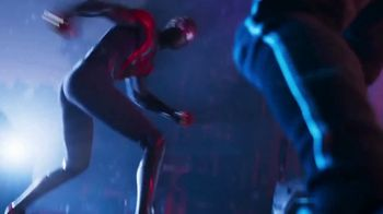 Marvel's Spider-Man: Miles Morales TV Spot, 'Be Yourself' Song by Jaden - Thumbnail 5