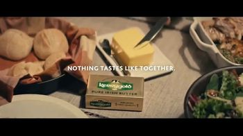 Kerrygold TV Spot, 'First  Day' Song by Gregory Alan Isakov - Thumbnail 10