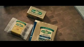 Kerrygold TV Spot, 'First  Day' Song by Gregory Alan Isakov - Thumbnail 3