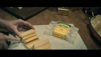 Kerrygold TV Spot, 'First  Day' Song by Gregory Alan Isakov - Thumbnail 4
