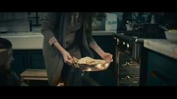 Kerrygold TV Spot, 'First  Day' Song by Gregory Alan Isakov - Thumbnail 5