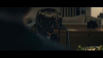 Kerrygold TV Spot, 'First  Day' Song by Gregory Alan Isakov - Thumbnail 7