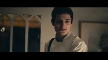 Kerrygold TV Spot, 'First  Day' Song by Gregory Alan Isakov - Thumbnail 8