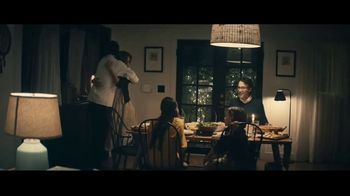 Kerrygold TV Spot, 'First  Day' Song by Gregory Alan Isakov