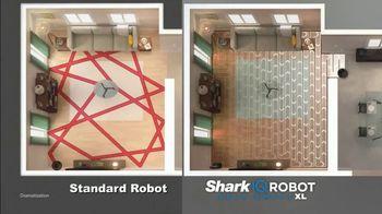 Shark IQ Robot TV Spot, 'Once a Month: Self-Empty XL' - Thumbnail 8