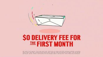 DoorDash TV Spot, 'Every Flavor Welcome: $0 Delivery Fee for the First Month' - Thumbnail 8