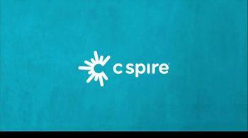 C Spire Real Deal Plan TV Spot, 'Family Plans: No Bull' - Thumbnail 10