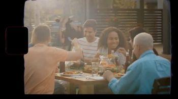 C Spire Real Deal Plan TV Spot, 'Family Plans: No Bull' - Thumbnail 3