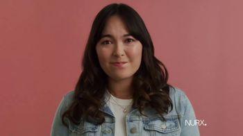 Nurx TV Spot, 'STIs: Let's Talk About Sex'