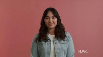 Nurx TV Spot, 'STIs: Let's Talk About Sex' - Thumbnail 1
