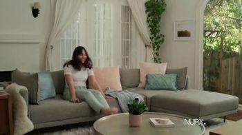 Nurx TV Spot, 'STIs: Let's Talk About Sex' - Thumbnail 5