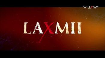 Hotstar TV Spot, 'Laxmii' - Thumbnail 7