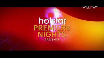 Hotstar TV Spot, 'Laxmii' - Thumbnail 1
