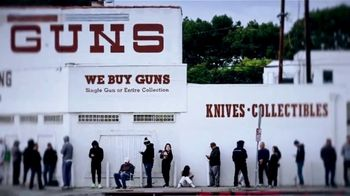 National Shooting Sports Foundation TV Spot, 'Protect Your Rights' - Thumbnail 4