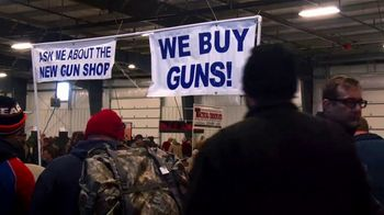 National Shooting Sports Foundation TV Spot, 'Protect Your Rights' - Thumbnail 5