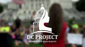 National Shooting Sports Foundation TV Spot, 'Protect Your Rights'