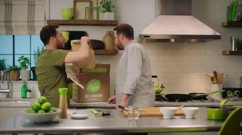HelloFresh Black Friday Sale TV Spot, 'Become a Cook' - Thumbnail 2