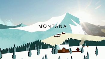 Montana Office of Tourism TV Spot, 'Travel Looks Different Now' - Thumbnail 10