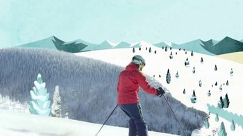 Montana Office of Tourism TV Spot, 'Travel Looks Different Now' - Thumbnail 5
