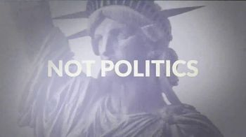Health Care Voter TV Spot, 'Every. Vote. Counts.' - Thumbnail 8