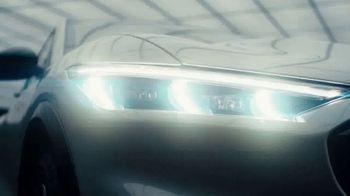 Ford TV Spot, 'Built for America: Change' [T1] - Thumbnail 4