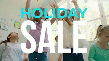 Rooms to Go Kids Holiday Sale TV Spot, '$899 Bedroom' - Thumbnail 2