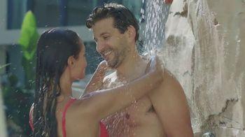 Atlantis Casino Resort Spa TV Spot, 'Body on Fire' Song by Maya Isac, Tomer Katz, D Fine Us
