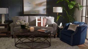 Havertys TV Spot, 'Laid Back Luxury' - Thumbnail 9