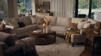 Havertys TV Spot, 'Laid Back Luxury' - Thumbnail 1