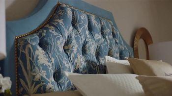 Havertys TV Spot, 'Laid Back Luxury' - Thumbnail 2