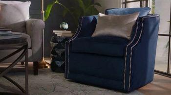 Havertys TV Spot, 'Laid Back Luxury' - Thumbnail 3
