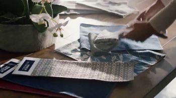 Havertys TV Spot, 'Laid Back Luxury' - Thumbnail 4